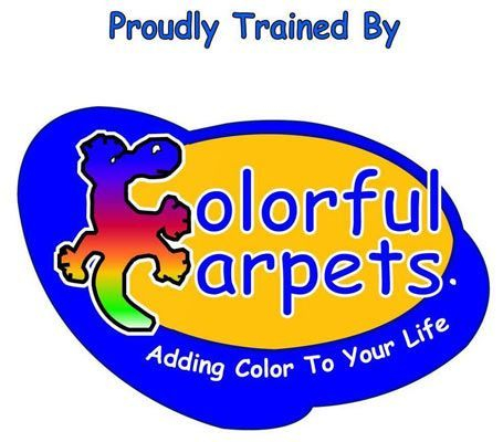 Colorful Carpets, Custom Colour Carpets and Rugs, Chris Howell, Carpet Dyeing
