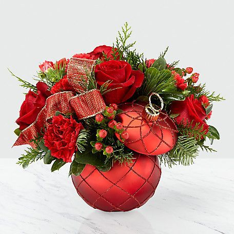 holiday, delivery, 23456 ,funeral flowers in virginia beach
