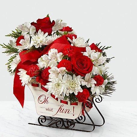 flower birthday deisgns in virginia beach 23462, holiday , events