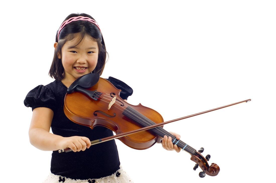violin, violin lessons, dunn, nc, dunn school of music, music lessons, music, children, Coats, Benson, Lillington, Buies Creek, Clinton, Falcon, Wade, Godwin, Newton Grove, Eastover, Fayetteville, drums, drum lessons
