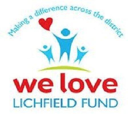 we love lichfield