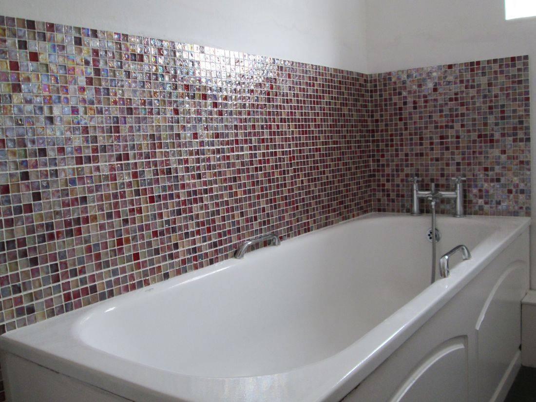 Tiling, Tiler, Newquay, Porth, Cornwall, Tiles, Kitchen, Bathroom