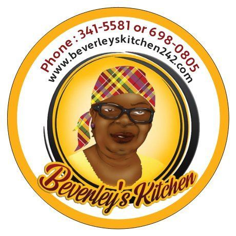 Beverley's Kitchen