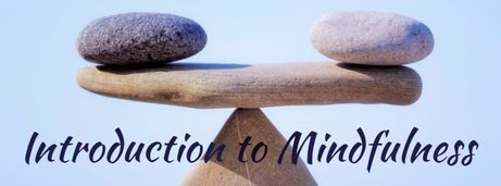 meditation calmness stress reduction