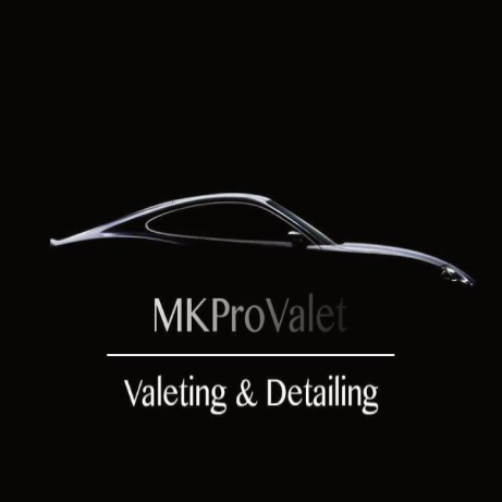 Car detailing Northampton