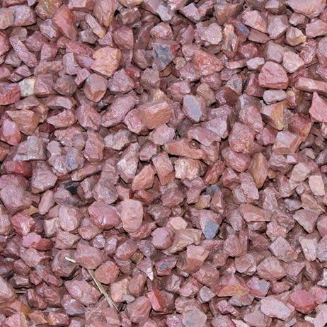 pebbles, landscape supplies, rock installation