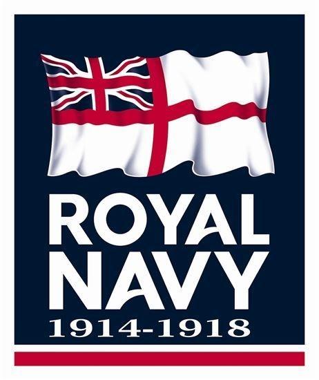20130228000507!Logo of the Royal Navy