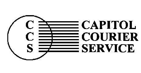Capitol Courier Servicecourier service delivery