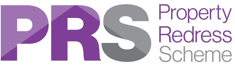 british & far east traders, registered member of the property redress scheme, united kingdom estate agency