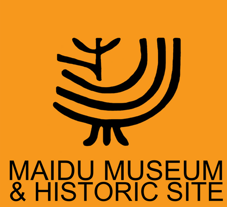 Shop the Maidu Museum Store, Wildflowers of Roseville Historic Site