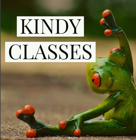 Kindy gymnastics, gymnastics in Victoria and Saanich, Fitness for Kids!