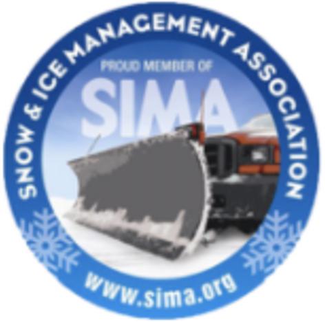 Glenhaven Snow Company, LLC is a member of SIMA