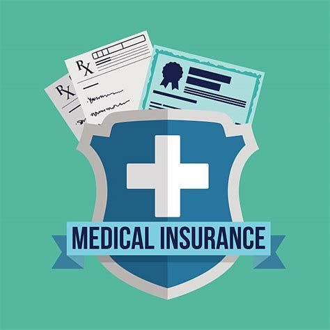 Medical insurance accepted at Lakeland Family Chiropractic