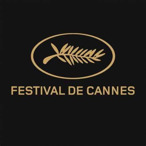 Out There, Creative Scotland, Market Leaders Programme, Festival de Cannes.