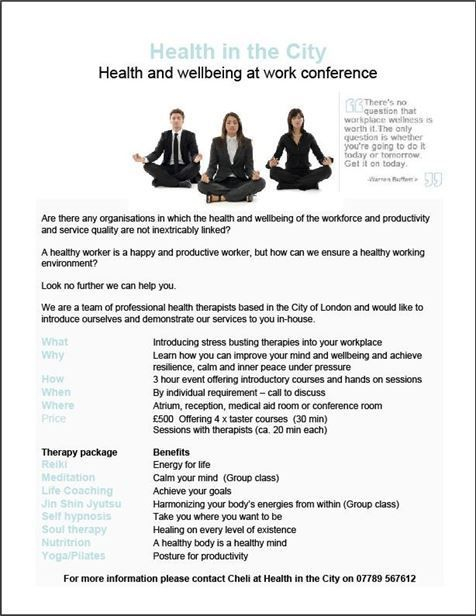 london, EC2M 5TU,  treatment for body mind and soul, therapies  spirit in london, therapy in london, yoga  in london, meditation in london, zen in london,  massages in london, spa in  london