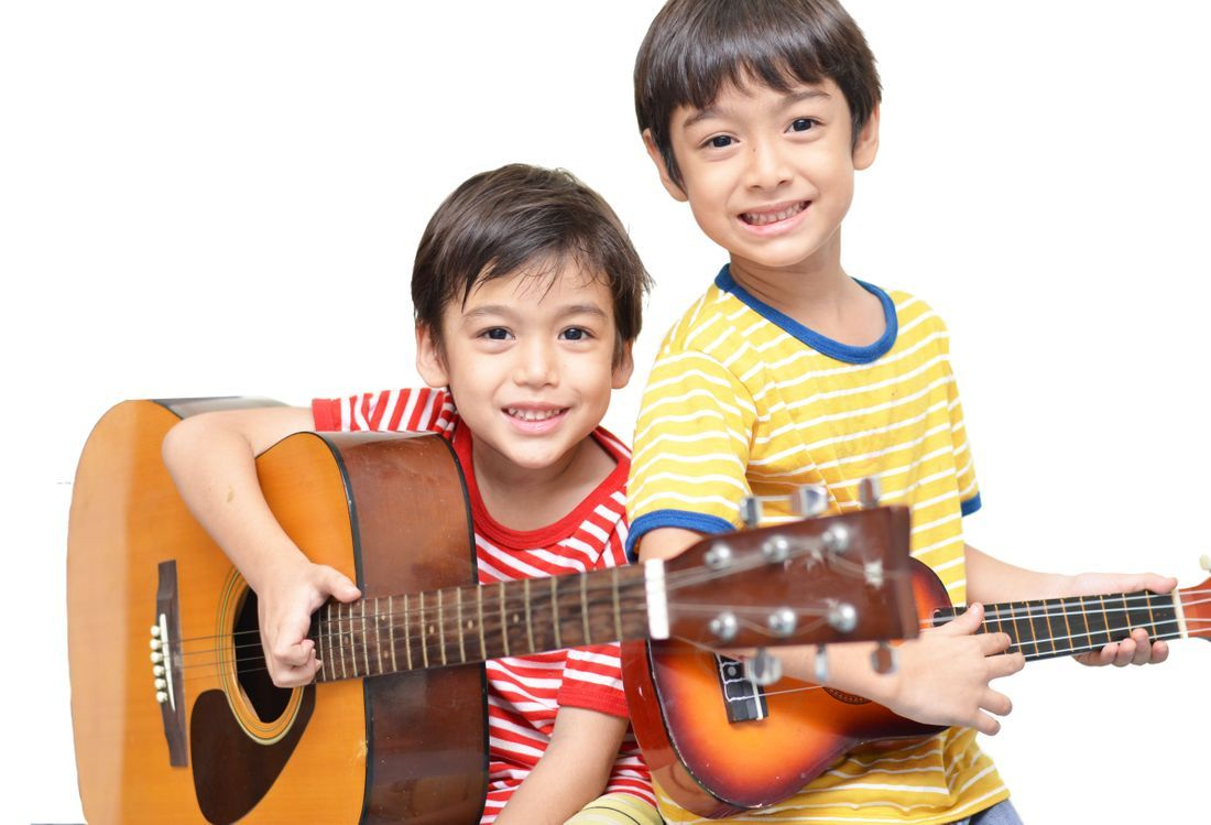 guitar, guitar lessons, ukulele, ukulele lessons,  music lessons, music, dunn, nc, dunn school of music, guitar, guitar lessons, dunn, nc, dunn school of music, music lessons, music, children, Coats, Benson, Lillington, Buies Creek, Clinton, Falcon, Wade, Godwin, Newton Grove, Eastover, Fayetteville