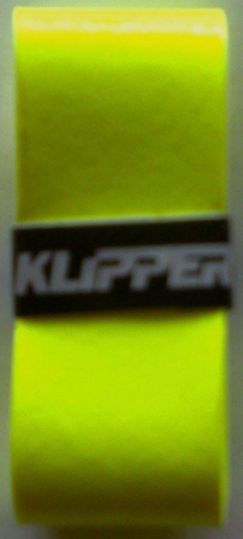 gul grip tape