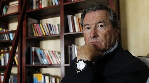 Juan José Benítez