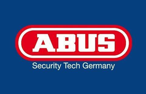 ABUS_schliesssysteme_Luxemburg