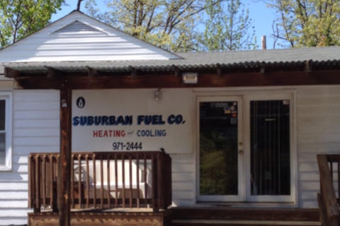 Our office, located in Alexandria, provides customers with gasoline, diesel fuel, kerosene, and propane.