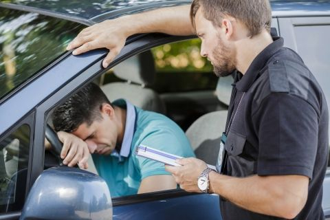 BEST HAMMOND LAWYER, HAMMOND ATTORNEY, WHITING LAWYER, WHITING ATTORNEY, HIGHLAND ATTORNEY, HIGHLAND LAWYER, GRIFFITH LAWYER, GRIFFITH ATTORNEY, CROWN POINT LAWYER, CROWN POINT ATTORNEY, BEST CRIMINAL DEFENSE LAWYER, LAKE COUNTY, LAKE COUNTY JAIL, ATTORNEY, NEAR ME, HAMMOND, HIGHLAND, GRIFFITH, NORTHWEST, INDIANA, CRIMINAL DEFENSE, DUI, OWI, BEST, LAWYER, PAYMENT, PLANS, ARRESTED, LAWYER, LAW, FIRM, DUI, OWI, EXPUNGEMENT, SEAL, TRAFFIC, SPEEDING, TICKETS, HAMMOND CRIMINAL ATTORNEY, HAMMOND CRIMINAL LAWYER, WHITING CRIMINAL ATTORNEY LAWYER, EAST CHICAGO CRIMINAL ATTORNEY, EAST CHICAGO LAWYER, lawyer gary indiana, lawyers whiting Indiana, lawyers  east chicago indiana, lawyers griffith indiana, lawyers highland indiana, lawyers merrillville indiana, lawyers munster indiana, lawyers highland indiana, lawyers woodmar indiana, lawyers hessville indiana, lawyers lansing illinois, lawyers calumet city illinois, lawyers burnham illinois, lawyers hegwisch indiana, lawyers dyer indiana, lawyers schererville indiana, lawyers harvey illinois, lawyers gary indiana, lawyers chicago heights Illinois, lawyers steger illinois, lawyers calumet illinois, lawyers indianapolis boulevard hammond indiana, lawyers new chicago indiana, lawyers portage indiana, lawyers valparaiso indiana, lawyers crown point indiana, lawyers lake county indiana, lawyers porter county indiana