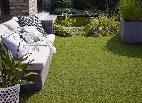 Oryzon Artificial Grass Northern Ireland