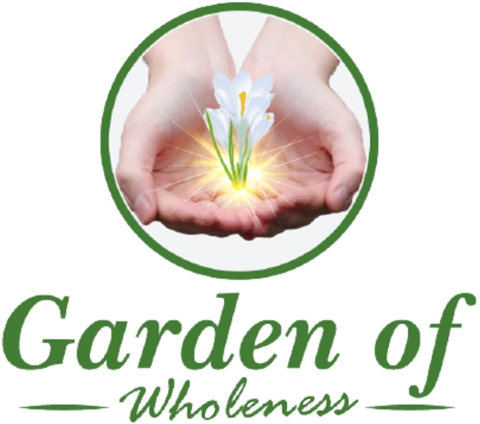 Garden of Wholeness