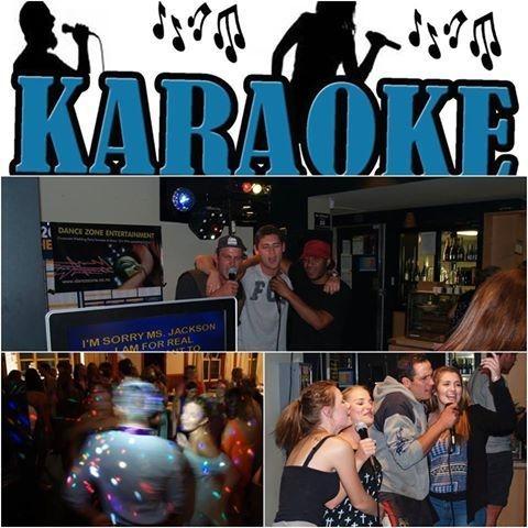 Canterbury,Cheviot,Ashburton,Karaoke,top Dj
