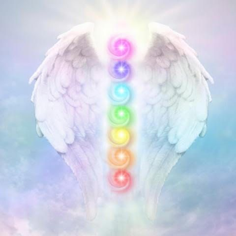 Collaborations, Events, Women's Circle, Angels, Yoga