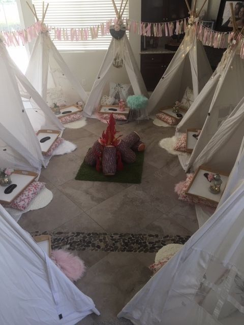 Teepee Rentals, Kids Party Rentals, Teepee Party, Teepee Parties, Teepee Sleepover, Sleepover Teepee, Kids Birthday Party, Kids Birthday Parties,  Party Planner, Kids Party Planner, Newport Beach, Orange County