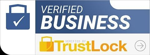 executives-optimization-firm-dissolution-paysheet-franchise-outsourcing-license-customer-transaction