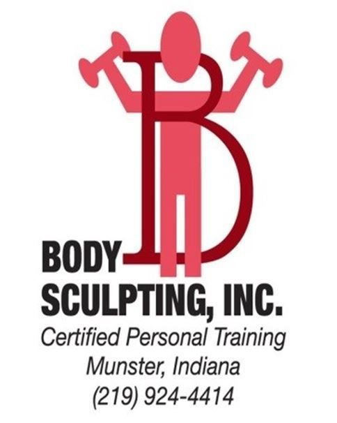 Body Sculpting, Inc.