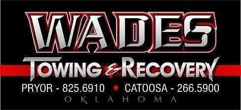 wades2 (2)Copperhead Run Rally Oklahoma Motorcycle Rally