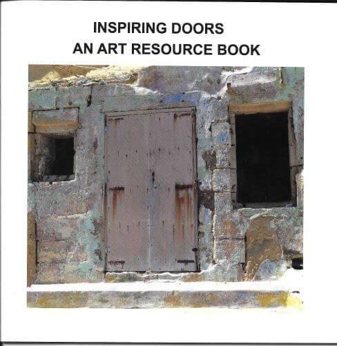 art books, art resource, photobook