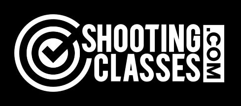 shootingclasses.com