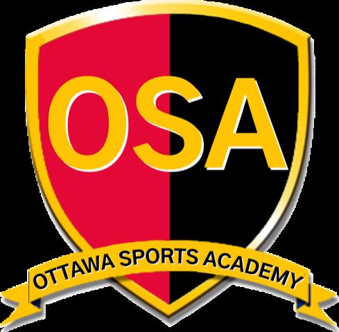 Ontario Sports  Academy