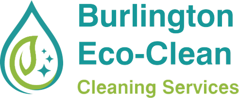 Burlington Eco-Clean