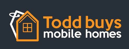 Todd Buys Mobile Homes