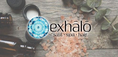 Barrhaven Spa, exhalo spa Gift Certificate, best barrhaven spa, spa gift card ottawa