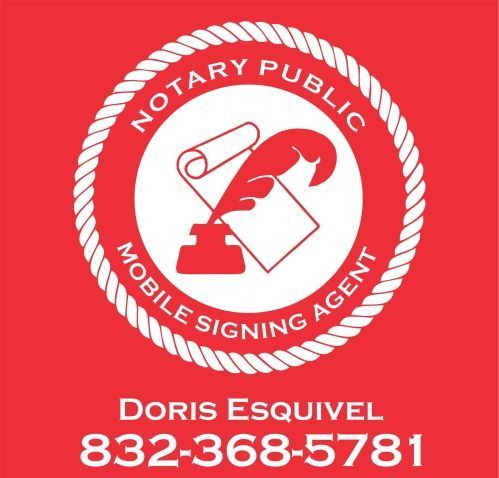 Notary, signing agent, documents, notarize