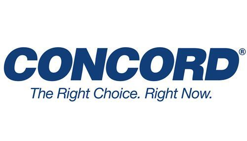 Concord furnace air conditioner HVAC repair
