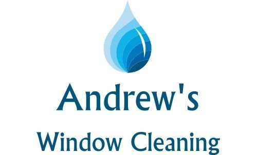 Andrew's Window Cleaning logo