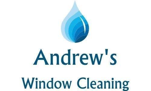 Andrew's Window Cleaning logo