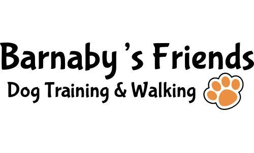 dog training Amersham High Wycombe Beaconsfield
