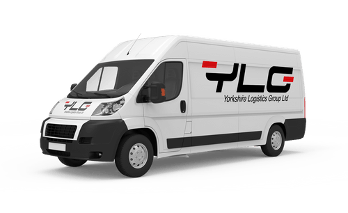 Yorkshire Logistics, Delivery, Courier, Haulage, HGV, Pallet delivery, Goods delivery, Urgent Delivery, Emergency, Haulier
