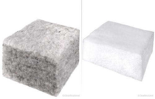 Real Wool Or Polyester Ceiling,Wall,Underfloor Insulation