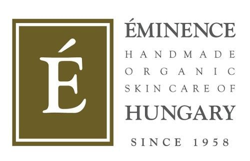 Eminence, Organic Skincare, eminence green spa