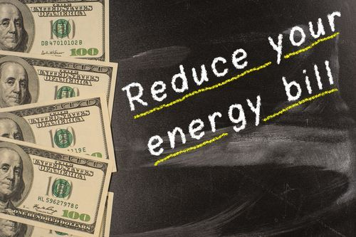 Compare Cheap Best Electricity Prices Online