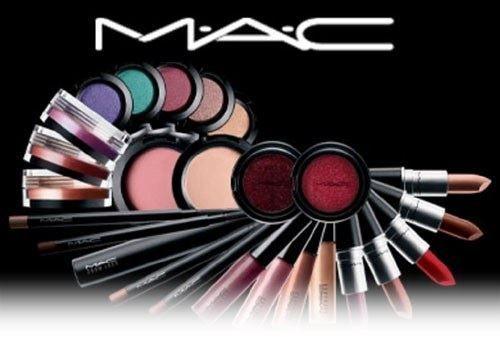 mac make
