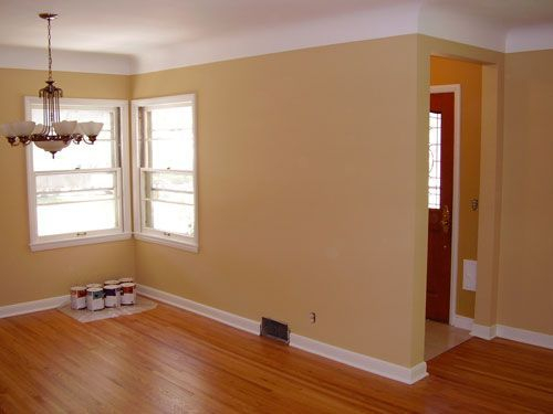 Painting and Drywall Services Near Millsboro DE